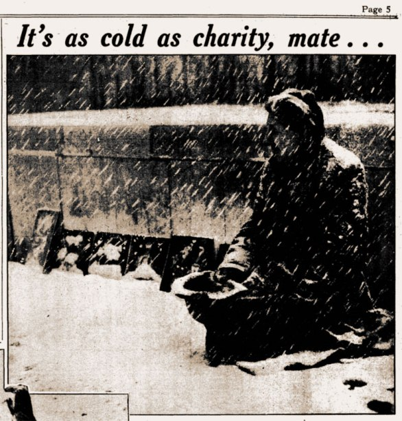 Daily-Mirror,-Tue-7-Jan-1947