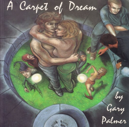 A Carpet of Dream (1996)