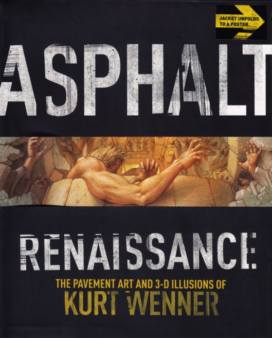 Asphalt Renaissance (2011)